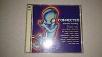 Connected, Various, Audio CD, Good, FREE & FAST Delivery