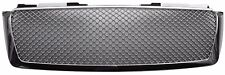 2007-2014 Chevrolet Chevy Tahoe Avalance Suburban Grille Chrome B-Style