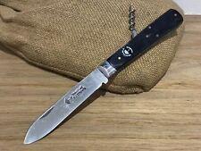 💎 KNIFE, COUTEAU PLIANT, LE PRADEL, PARAPLUI A L'EPREUVE 💎 neuf d'ancien stock