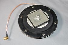 Sma Gps Antenna Part For Trimble Ms970 Ms980 Ms990 Gcs900 Grade Control Receiver