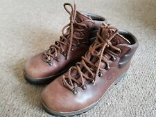 Zamberlan IBEX walking boots, UK 10, VGC
