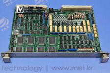 TEL / TVB6004-1/QMC3 / 3281-001184-17 / 3281 01184 17