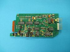 NOS Hafler PC-48 (IRIS Remote Receiver Board) - Assembled/Tested