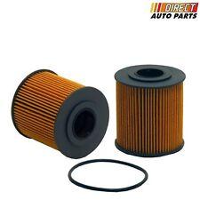 2 OEM TYPE VOLVO Engine Oil Filter OE# 1275811-6 C70,S40,S60,S70,S80,V40,V7 etc