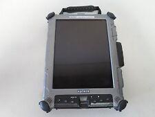 Xplore iX104 C4 Tablet ,1.2GHz 1GB 160GB GPSWindows 7 Pro WiFi