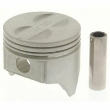 """Sealed Power L2256F Power Forged Piston 4.000"""" Bore Size"""