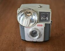 Vintage Kodak Brownie Starmite Camera