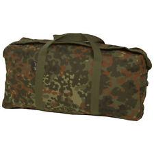 Sports Men's Tote Bag