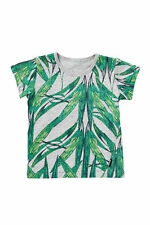 Tops, T-Shirts