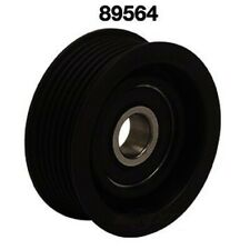 Drive Belt Idler Pulley Upper Dayco 89564