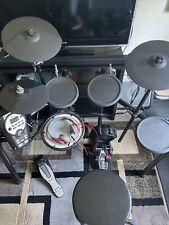 Roland Td-11K V-Drums V-Compact Series