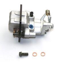 YAMAHA RHINO 660 REAR BRAKE CALIPER FOR YXR660 2004-2007 WITH PADS