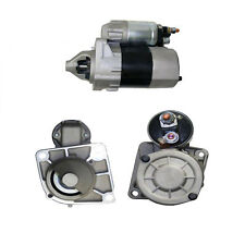 Fits LANCIA Delta 1.4 Starter Motor 2008-On - 11695UK