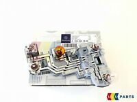 NEW GENUINE MERCEDES MB C W204 ESTATE REAR LIGHT BULB LAMP SUPPORT RIGHT O/S