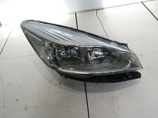 FORD KUGA 2015 HEADLIGHT RIGHT DRIVER SIDE P/N: CV44-13W029-BE REF 28P09