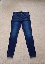 Women's Joes Jeans The Skinny 29 Dark Wash