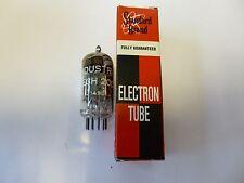 ECH 200 Röhre Tube ECH200 LP05