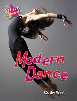Modern Dance: Set One by Anita Loughrey, Steve Rickard (Paperback, 2011)