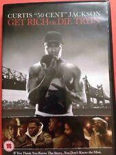 Get Rich Or Die Tryin 2005
