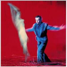 Peter Gabriel – Us   / CD