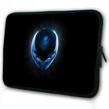 "Waterfly Sleeve Bag Cover For 7"" Pendo Pad /7 inch Pioneer Dreambook Tablet PC"