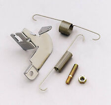 Holley Throttle Cable Bracket 4150 / 4160 Series # HO20-88