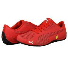 Scarpe da uomo rossi PUMA   Acquisti Online su eBay