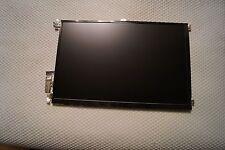 "LCD SCREEN LTN101AL01-701 GENUINE FOR 10.1"" FUJITSU STYLISTIC Q550 TABLET"