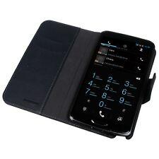 "MEDIACOM M-PP2S650C SMARTPHONE PAD DUO S650 DUAL SIM 6.5"" 16GB 13MP + CUSTODIA"