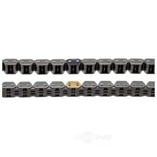 Engine Balance Shaft Chain-Stock Preferred Components C765