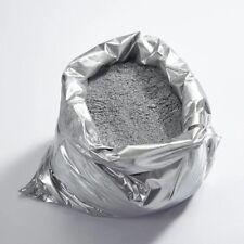 mica Powder pigment silver 4oz Jar for Epoxy Resin,Cosmetics, Soap, Jewelry sil