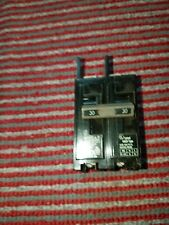 SIEMENS  BQ2B030  CIRCUIT BREAKER BOLT-ON 2 POLE 30 AMP 120/240 VAC