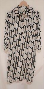 Designer Dress by Diane Von Furstenberg (DVF)
