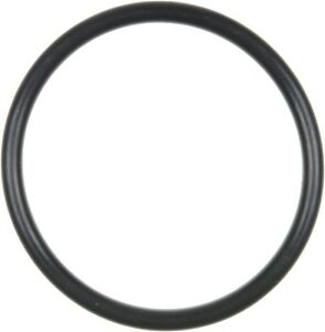 Engine Coolant Outlet Gasket-Eng Code: ABA Mahle C20119
