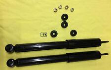 OPEL Stoßdämpfer Corsa C Combo hinten 1,0 1,2 1,3 1,7 Z10XE Z12XE Y17DTL Z13DT
