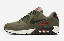 6209d412cd Nike Nike Air Max 90 14 Men's US Shoe Size Athletic Shoes for Men ...