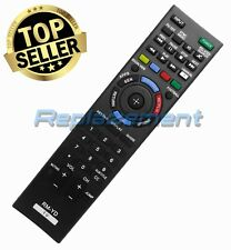 New TV Remote Control for SONY RM-YD087 RMYD087