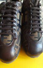fendi uomo in vendita - Uomo  scarpe  7af04f5cd5a