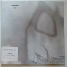 THE CURE ~ Faith ~ 180G VINYL LP SEALED