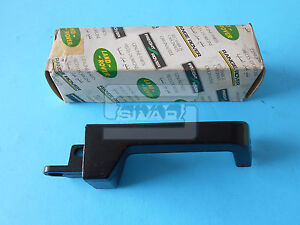 Handle Pull Rear Original Range Rover Classic 2 Doors 390768 Sivar