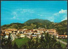 AD3290 Novara - Provincia - Grignasco - Panorama