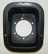Omix-ADA 17742.01 Plastic Fuel Filler Neck Cover for Jeep CJ5/CJ7/CJ8/Wrangler