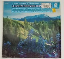 A John Denver Songbook LP VINYL, 1974, ACL-0546