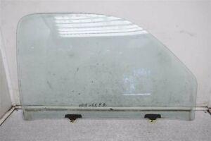 2001 2002 2003 Toyota Tacoma Front Passenger Right Door Glass Window 68101-04070