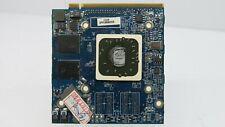 Apple iMac A1224 GPU ATI Radeon HD 2400 XT Video Card 109-B22553-10 TESTED