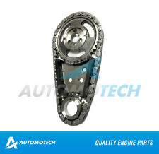 Timing Chain Kit Fits Chevrolet Pontiac Regal Cavalier 2.8L 3.1L