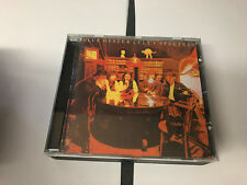 Spectres Blue Oyster Cult 5099749162822 CD - MINT