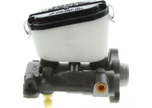 Bosch Brake Master Cylinder P10331 fits Holden COMMODORE VN 3.8 i V6 5.0 i V8
