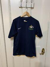 Australia Cricket Shirt (size M)