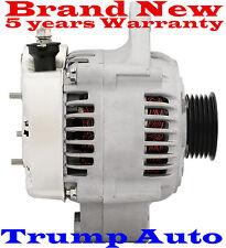 Alternator for Suzuki Vitara  Inc. Grand Vitara engine J20A 2.0L Petrol 98-05